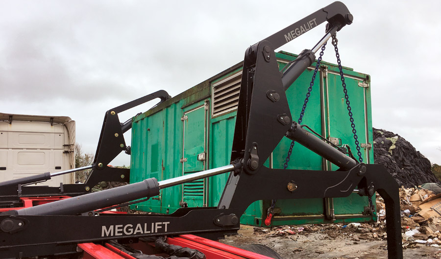 Megalift-11-WEB.jpg
