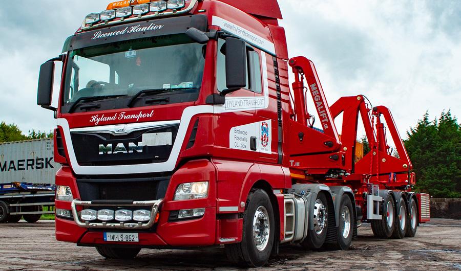 Truck_001-WEB.jpg