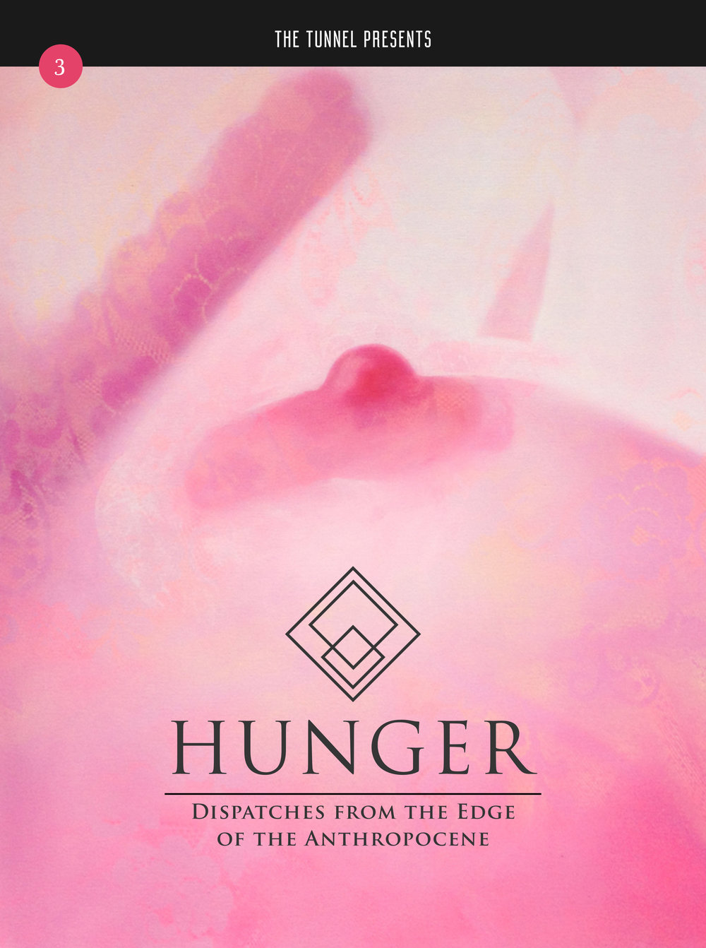 Hunger Cover - Front .jpg