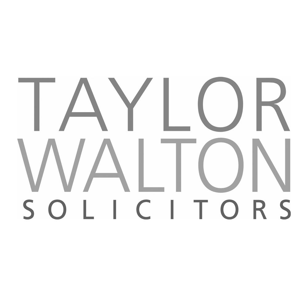 taylor walton logo black and white.png