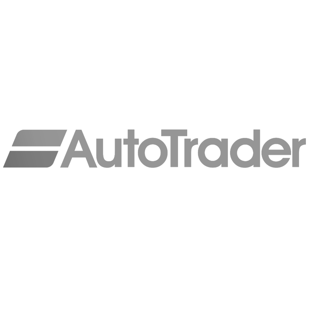 autotrader logo black and white.png