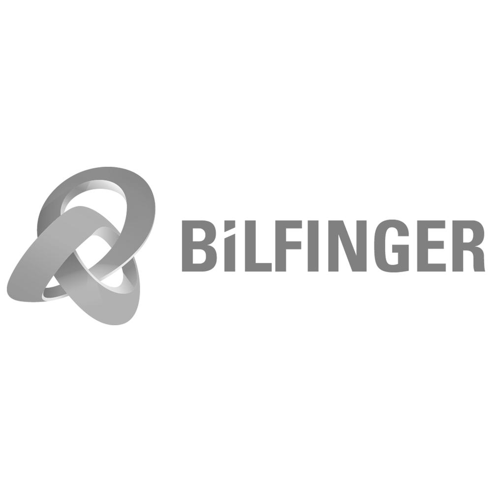 bilfinger logo black and white.png