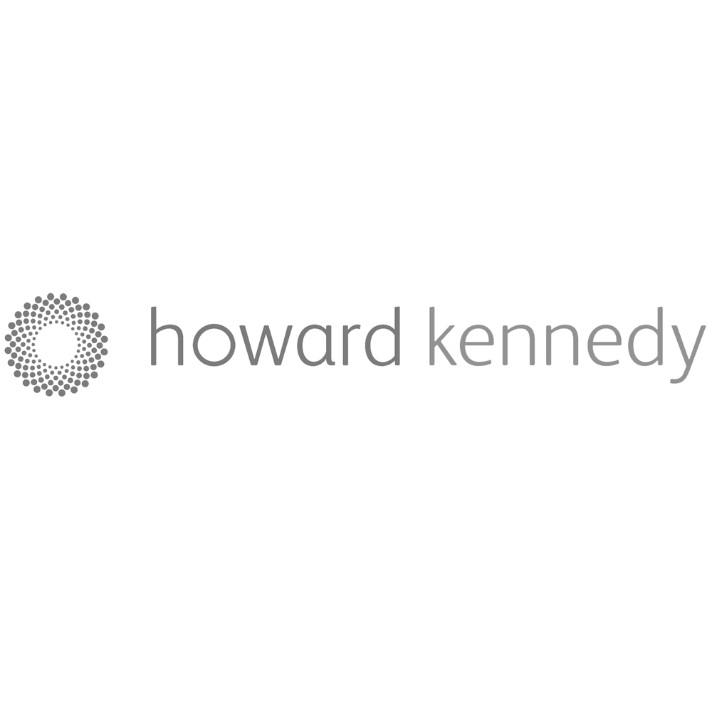 howard kennedy black and white logo.png