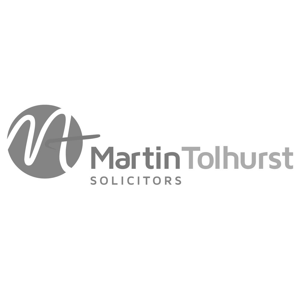 martin tolhurst logo black and white.png