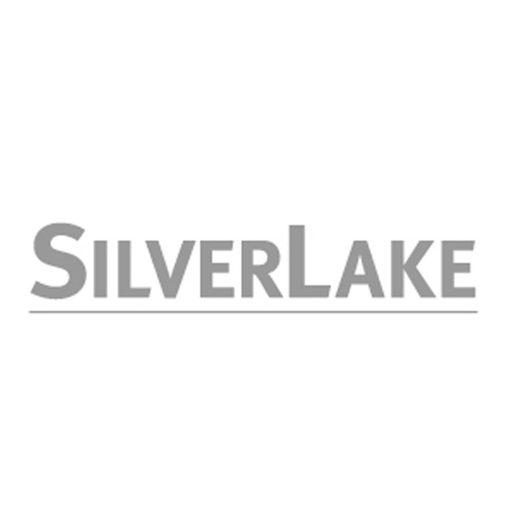 Silverlake logo black and white.png