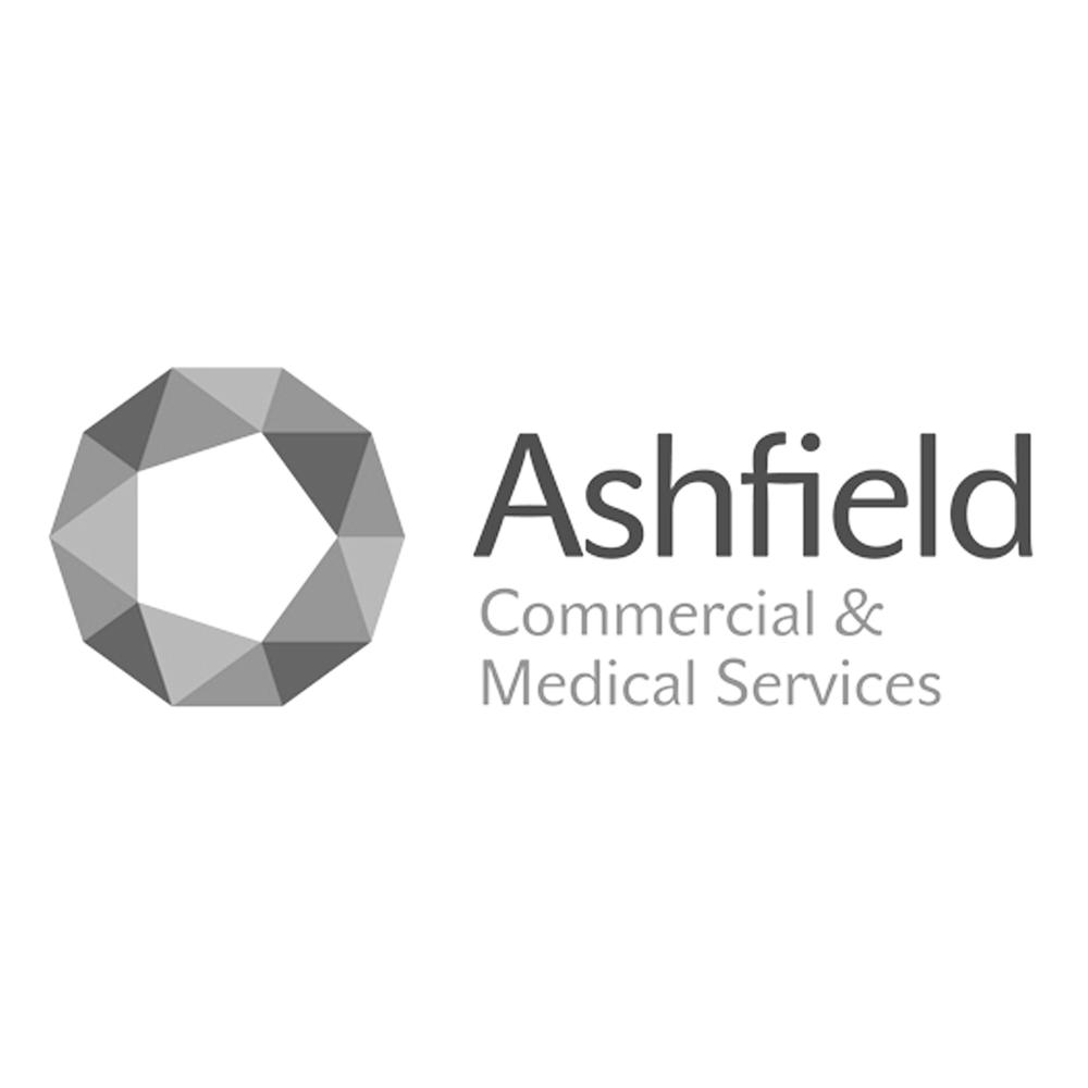 Ashfield logo_Black and white.png