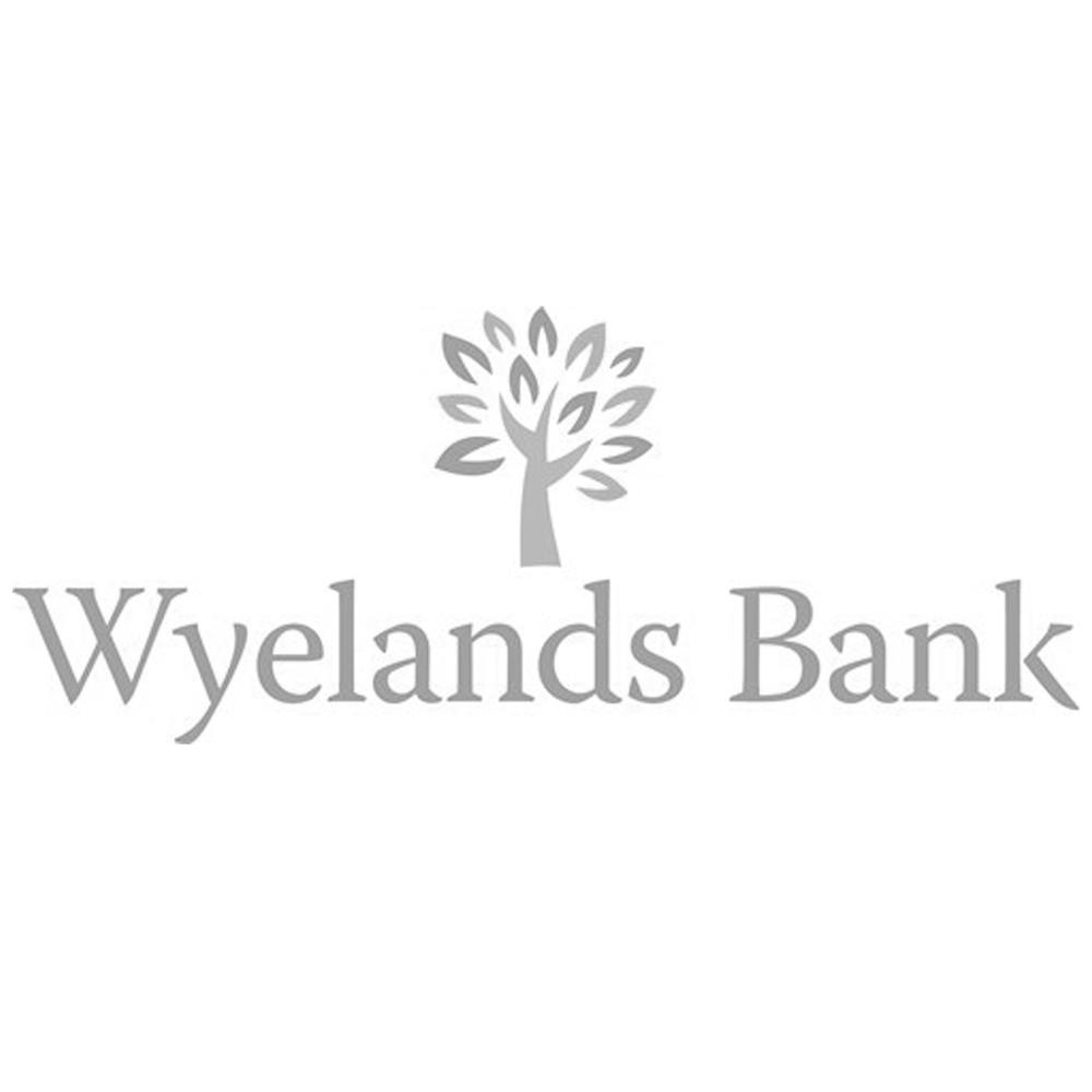 wyelandsbank logo black and white.png