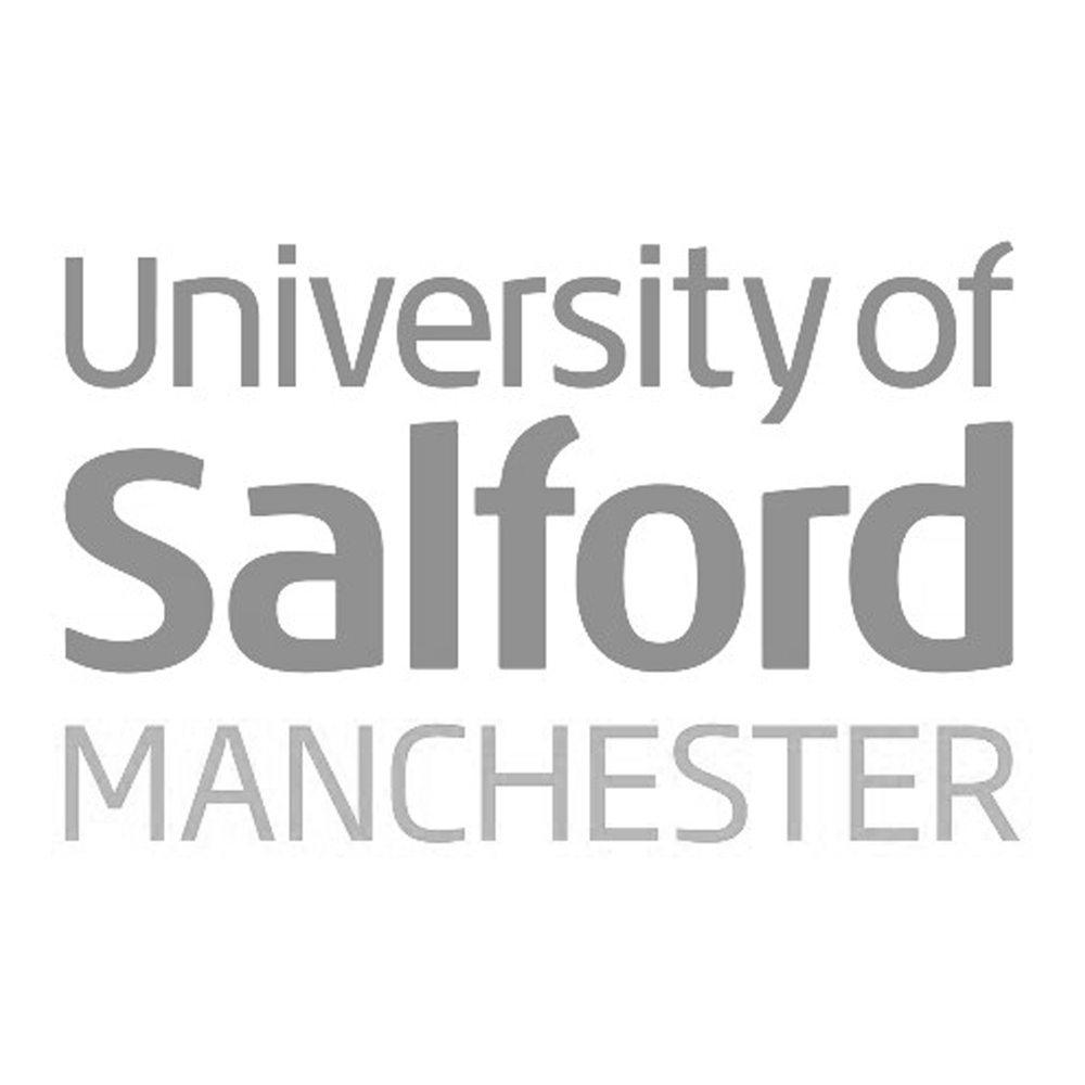 university of salford logo black and white.png