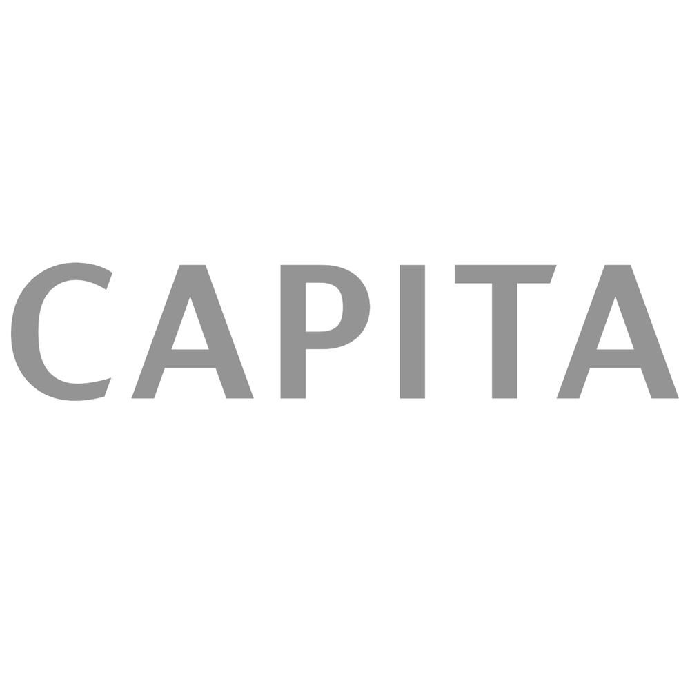 Capita logo_Blaack and white.png