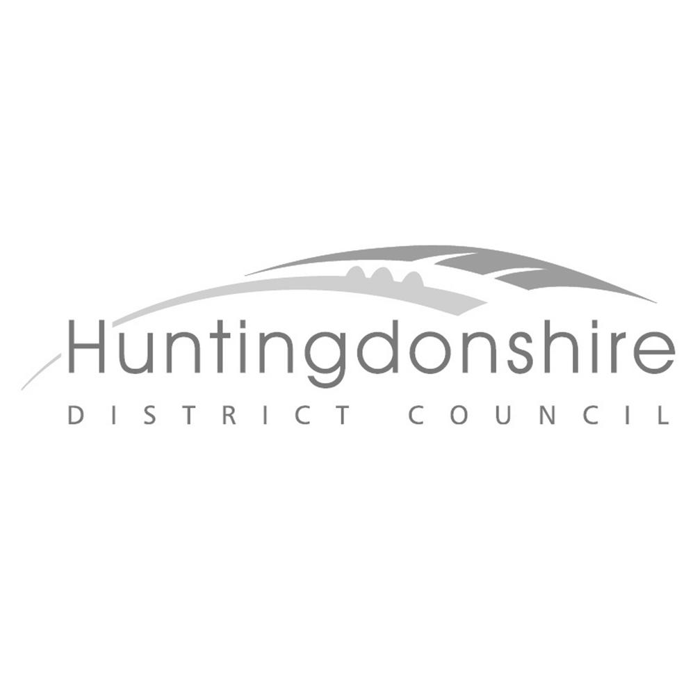 Huntingdonshire_001.png