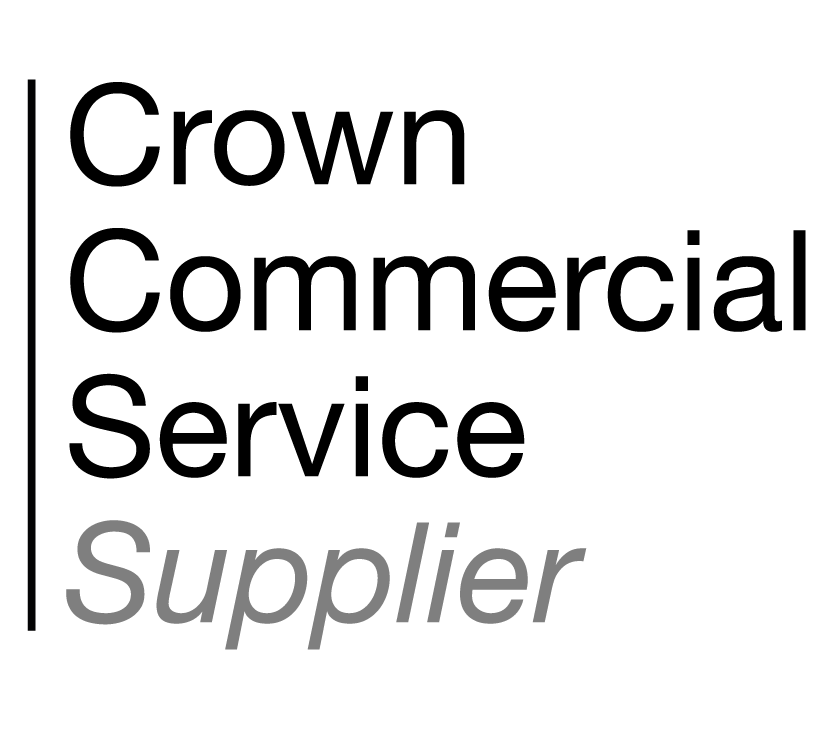 crown commercial logo dcuk-01.png