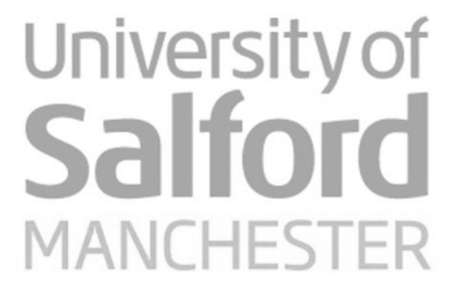 university salford grey.png
