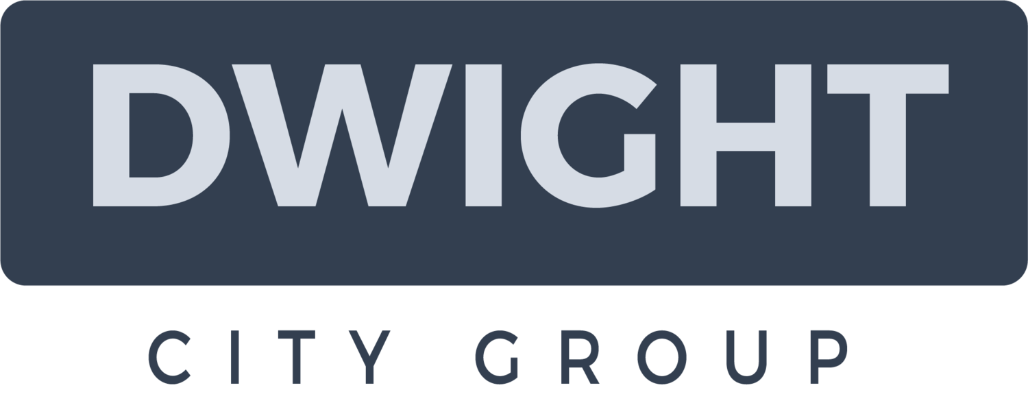 Dwight City Group