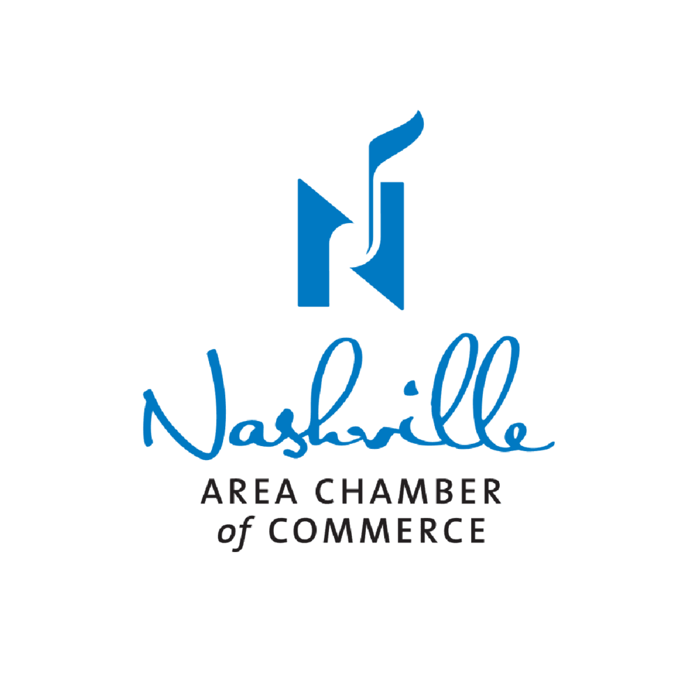 nashville+area+chamber+of+commerce.png