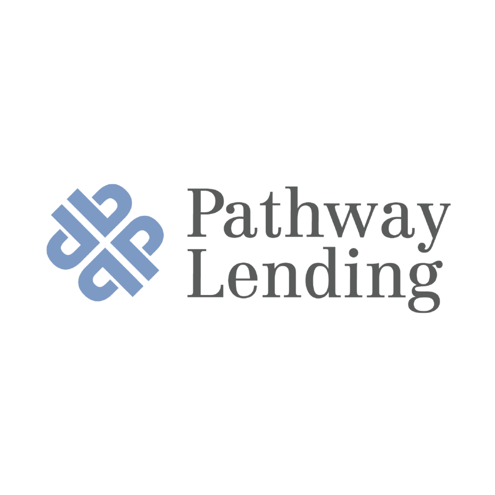 Pathway+Lending.png