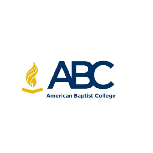 American+Baptist+College.png