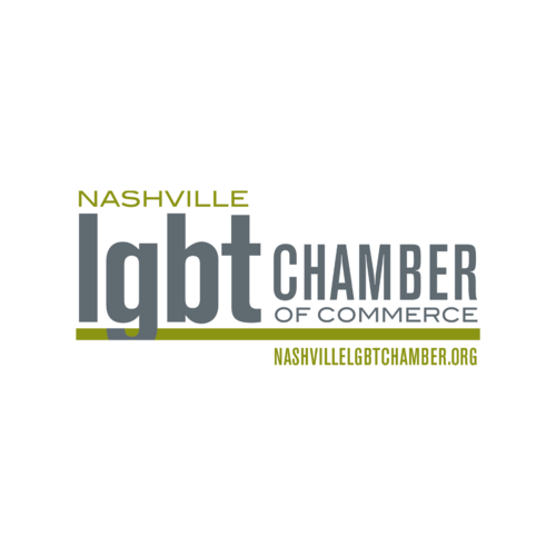 Nashville+LGBT+Chamber+of+Commerce.png