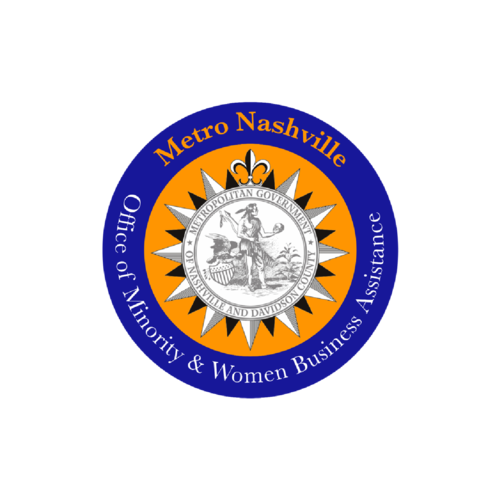 Nashville+Office+of+Minority+&+Women+Business+Assistance.png