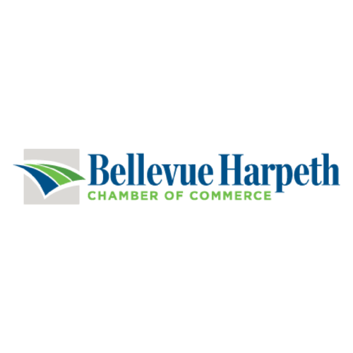 Bellevue+Harpeth+Chamber+of+Commerce.png