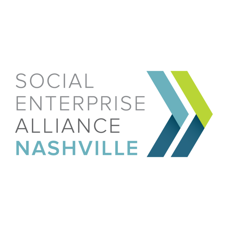 Social+Enterprise+Alliance+Nashville.png