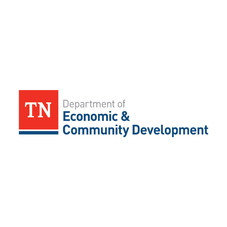 TN+Department+of+Economic+&+Community+Development.png