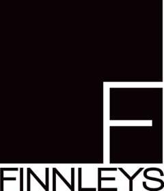 Finnleys.jpeg