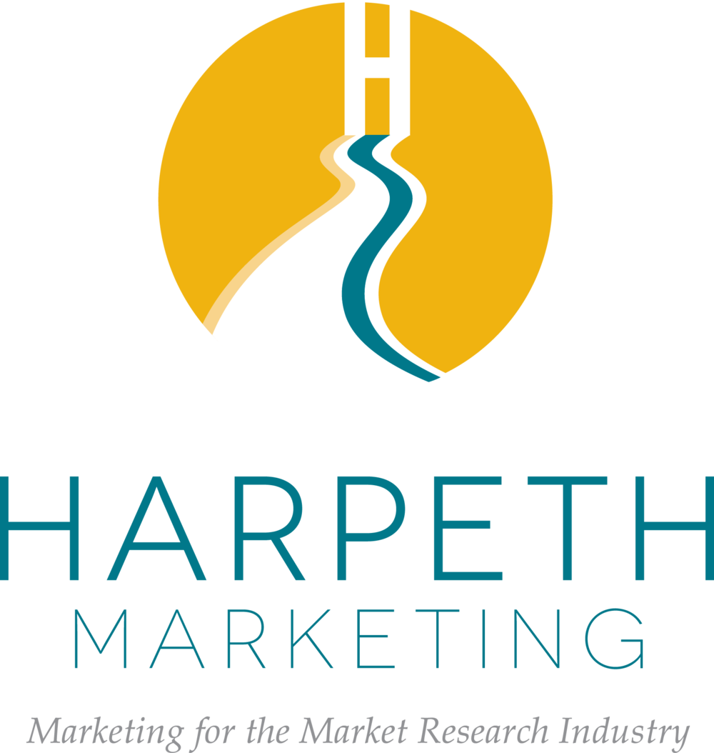 harpethmarketing.png