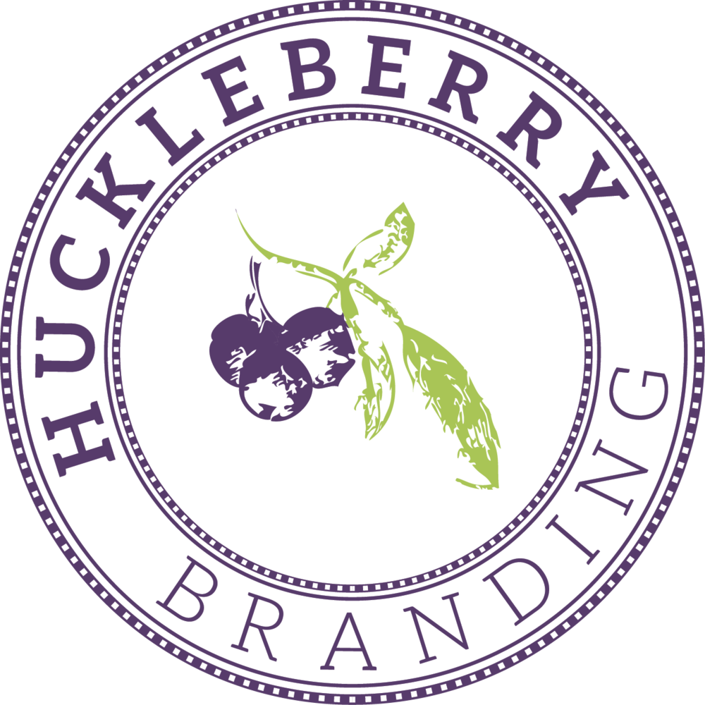 huckleberry_logo+final.png
