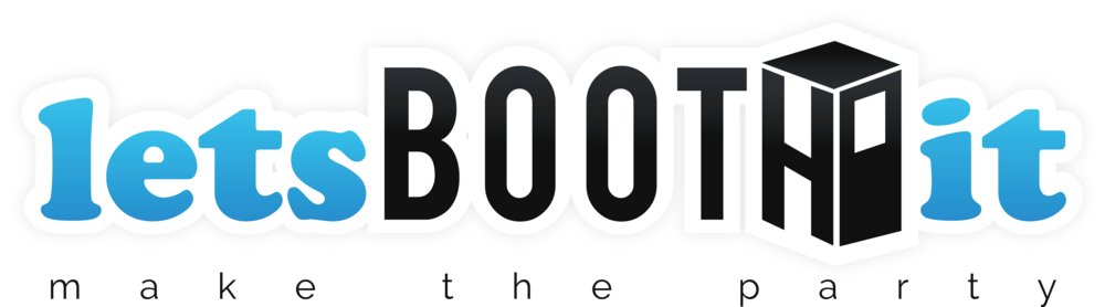 letsboothit.png