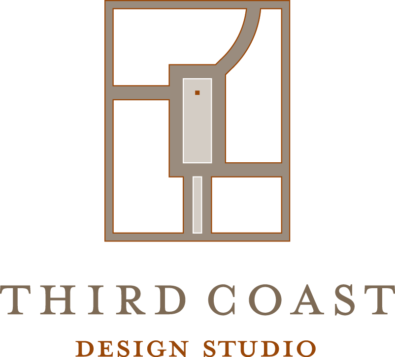 third_coast_design.png