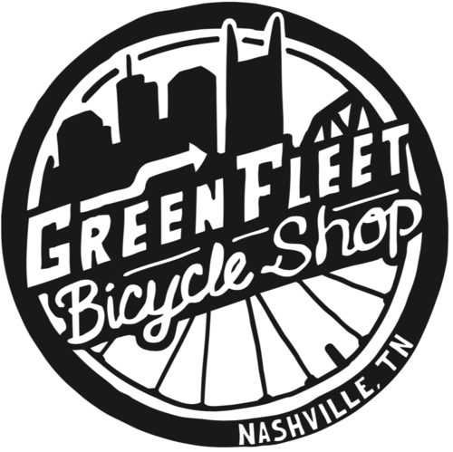 Green+Fleet+Bikes.png