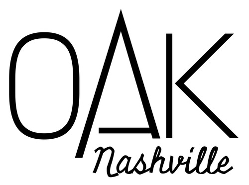 oak_nashville.jpeg
