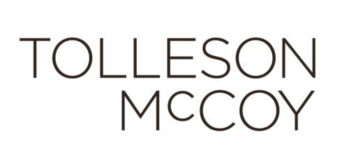 tollesonmccoy.png
