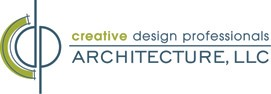 CDP Architecture, LLC.jpg