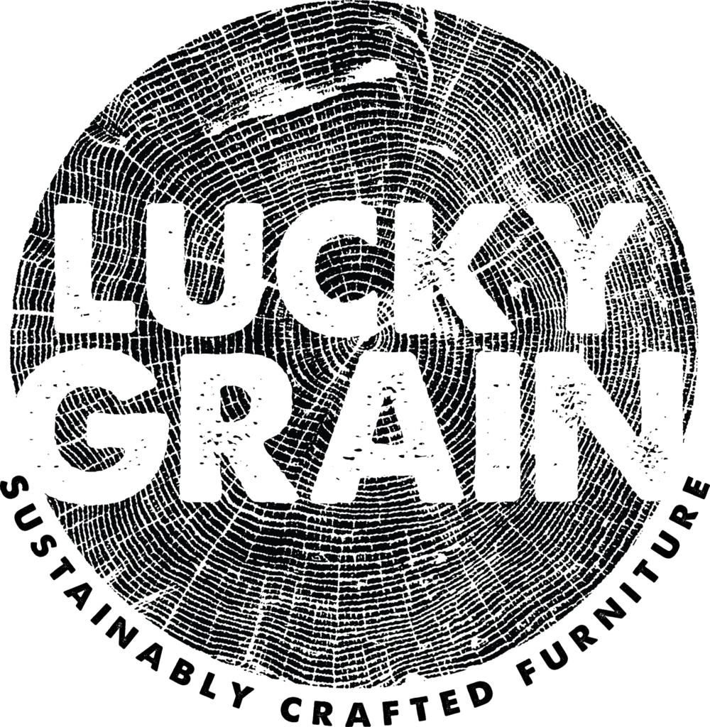 Lucky Grains.png