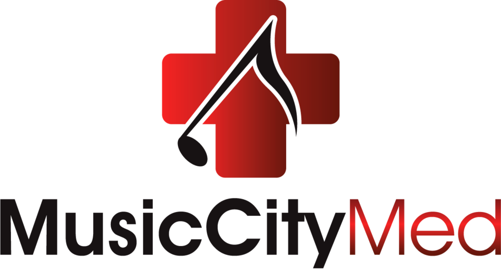 Music City Med HD png no catch phrase.png