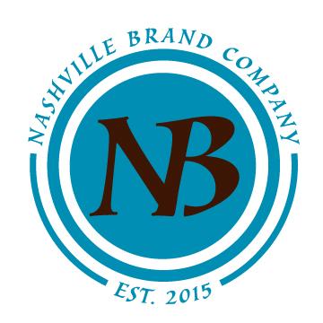 Nashville Brand logo.jpg