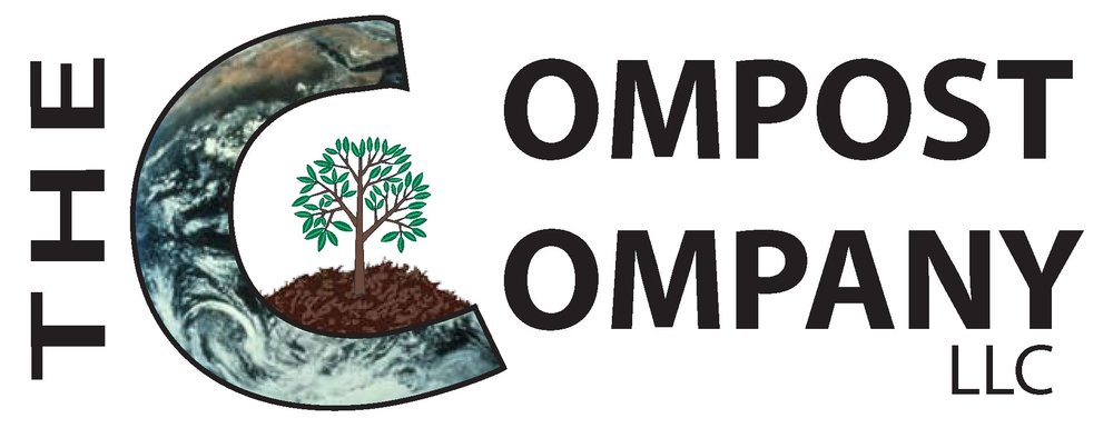 TheCompostCompanyLogo.jpg