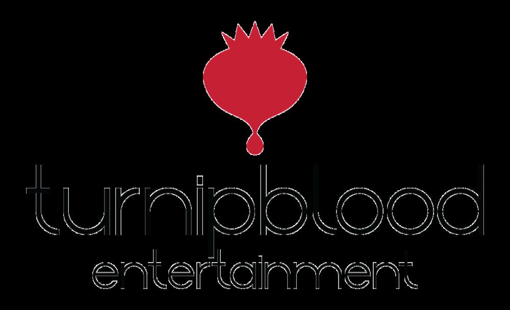 Turnipblood_Logo_wBlackText (1).png