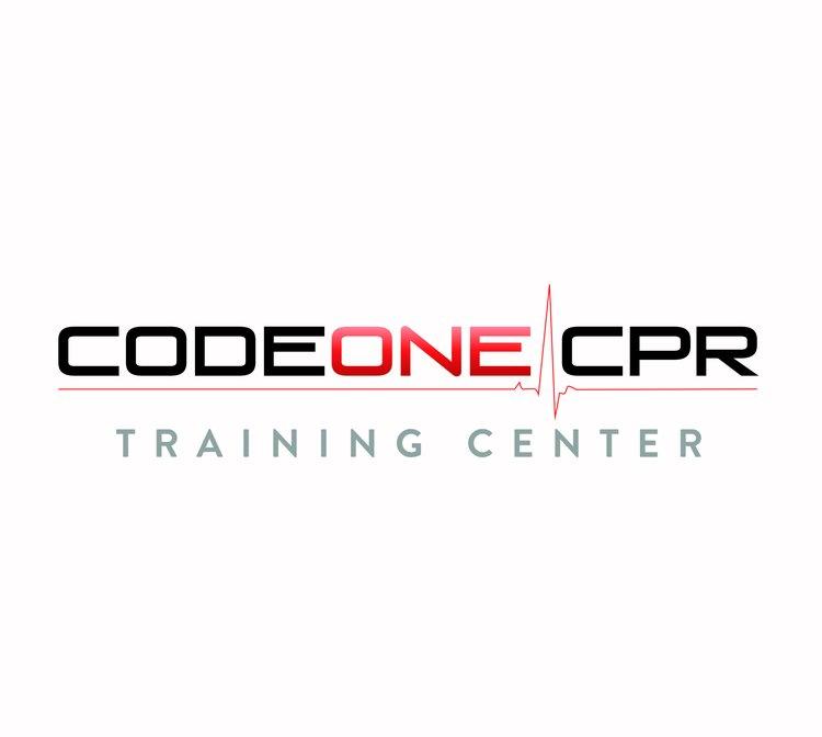 Code+One+Training-01.jpg