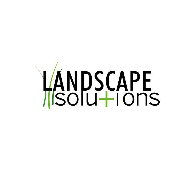 LandscapeSolutions300dpi-01.png