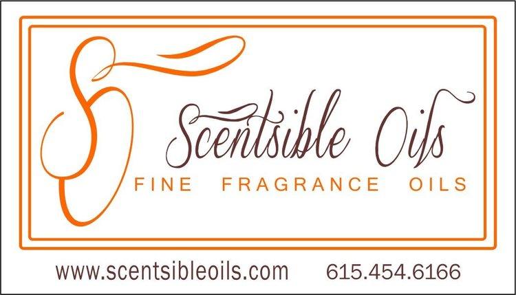 Scentsible+Oils+logo.jpg