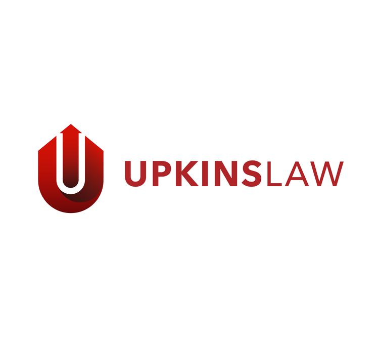 UpkinsLaw300dpi-01.png
