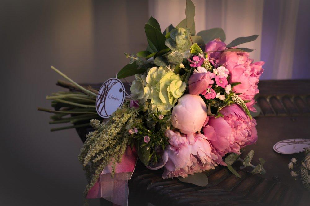 Bouquet (20).jpg