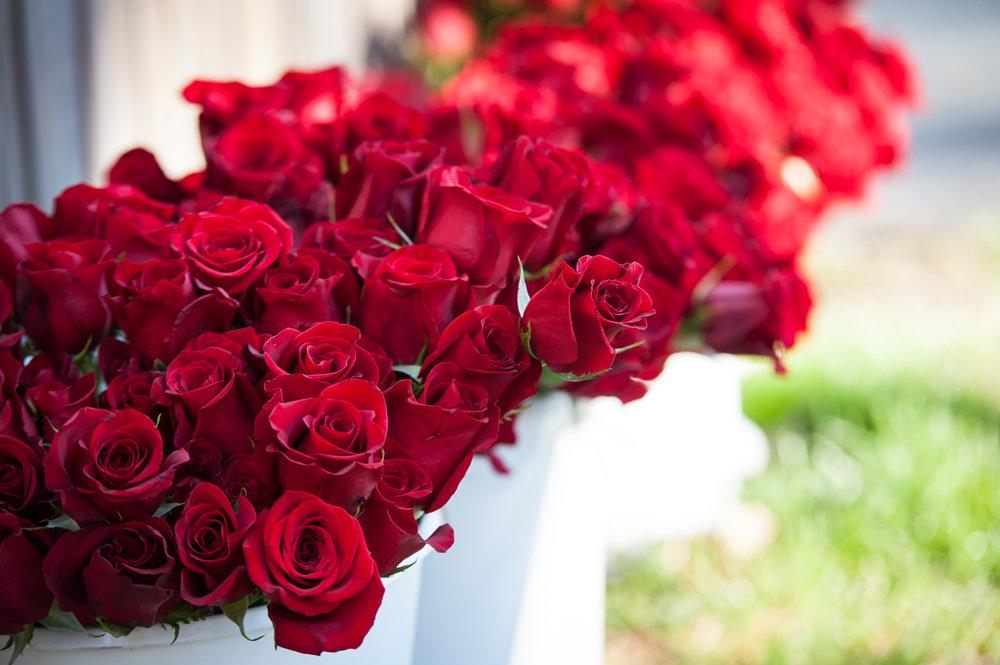Floral arrangement (59).jpg