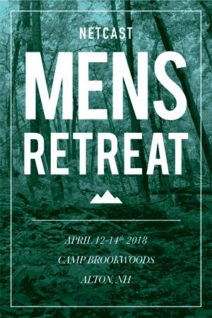 Men's-Retreat-.png