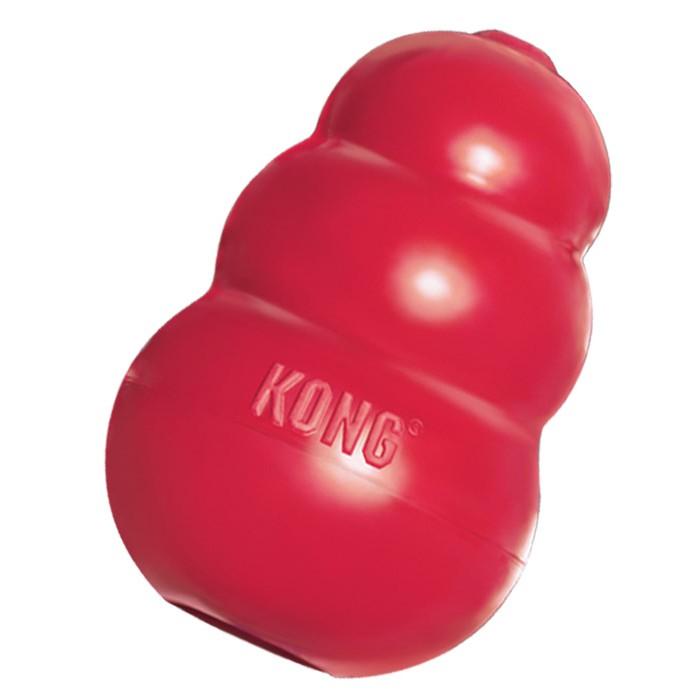 Classic-KONG1-700x700.jpg
