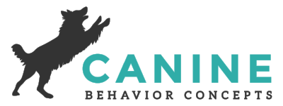 CBC_Logo_RGB.png