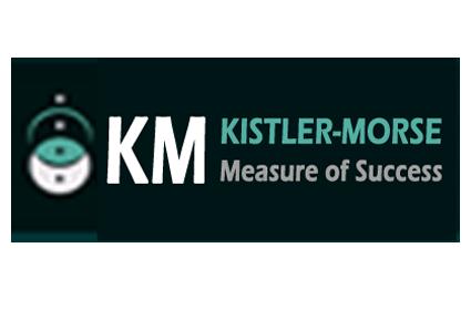 KM Logo.png