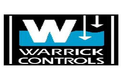 Warrick Logo.png